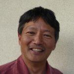 John Takekawa