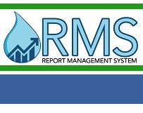 Water Rights and Diversion Reporting Seminar (January 18th)